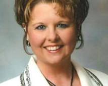 Melissa Blair