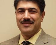 Hassan Nadrous
