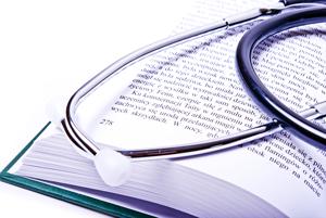 Patient Education pulmonary and sleep