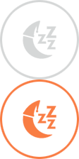 Sleep Study (PSG)