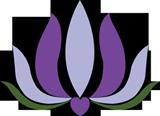Pulmonary & Sleep Consultants Serenity Sleep Institute