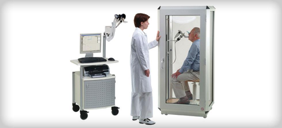 Tests & Procedures