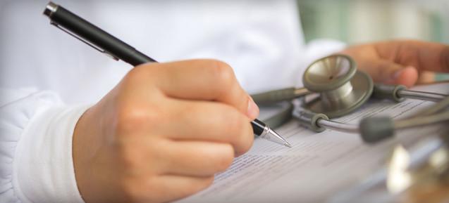 Pulmonary & Sleep Consultants (PSC) and Serenity Sleep Institute (SSI)